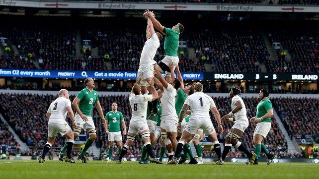England_v_Ireland_6N