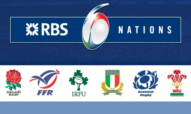 RBS-6-Nations (1)