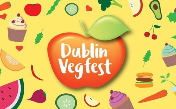 Events in Dublin August 2018 Dublin Vegfest The Clarence Hotel